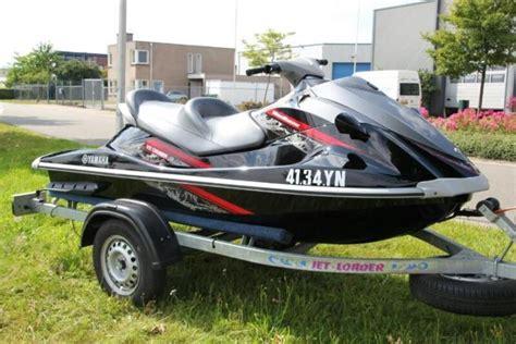 Nieuwe Jetski Kopen by Jetskis En Waterscooters Zuid Holland Tweedehands En