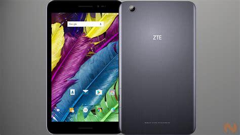 zte grand  view    hd display quad core processor