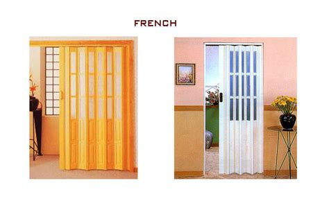 modern interior colors for home door springfield doors center metro manila