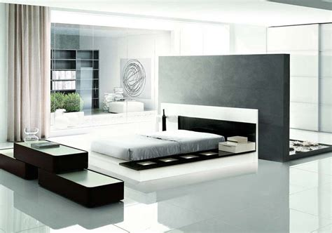 modern headboards ideas modern contemporary exclusive headboard modern headboard for bed designs ideas bedroom design
