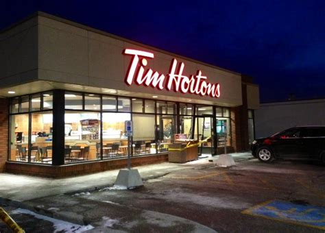 Two Injured After Car Smashes Into Tim Hortons  Cp24com. Tall Floor Decor. Rooms In Orlando. Decorative Iron Fence. Living Room Rugs On Sale. Interior Decorating Living Room. Escape Room Ny. Summer Door Decorations. Snowflake Outdoor Christmas Decorations