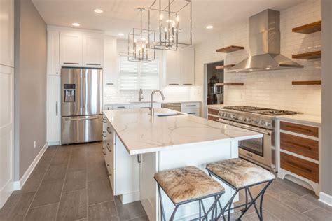 kitchen remodeling chattanooga tn besto blog