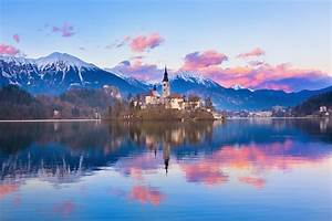 Best Things To Do In Lake Bled, Slovenia | Chasing the Donkey  Best