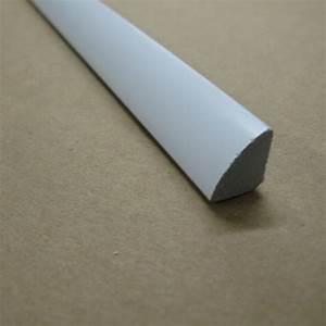 Quart De Rond Alu : quart de rond en plastique r no d p t ~ Dailycaller-alerts.com Idées de Décoration