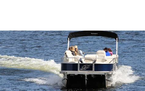 Lake George Boat Rental Groupon by Bolton Boat Rentals Book A Pontoon Boat Rental Or Water