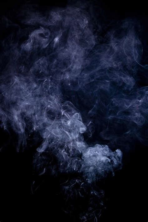 Smoke0336   Free Background Texture   smoke plume incense