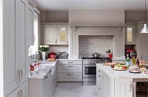 IKEA kitchen catalog 2018 design ideas 1922