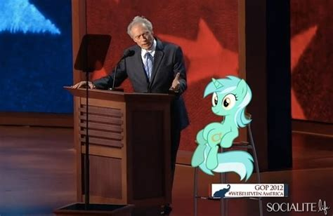 Clint Eastwood Chair Meme - clint eastwood empty chair memes image memes at relatably com