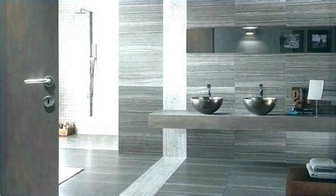 Badezimmer Gestaltungsideen Modern by Ideen Badgestaltung Fliesen Badgestaltung Ideen Bilder