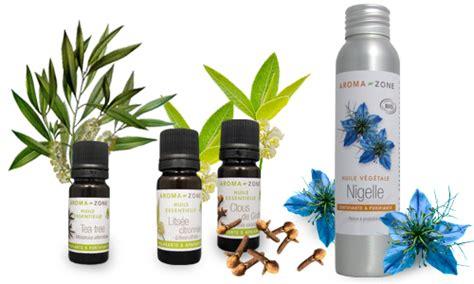 mycose siege aromathérapie familiale les mycoses des solutions