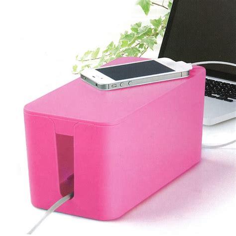 boite de rangement pour dressing boite de rangement pour dressing maison design bahbe
