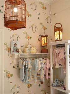 The 25+ best Baby clothes storage ideas on Pinterest