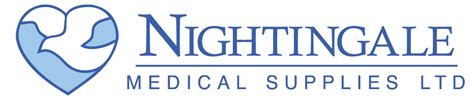 Blue Cross Veterans Affairs Claim Forms by Billing Info Nightingale Medical Supplies