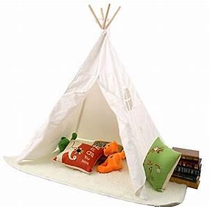 Spielzelt Für Kinder : tipi und spielzelt f r kinder ~ Whattoseeinmadrid.com Haus und Dekorationen