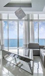 Luxury Interior Design Miami Company Specializing in Elite ...