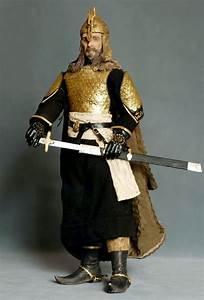 Image Gallery Muslim Knights