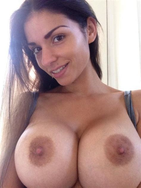 Big Tits Latina Porn Photo Eporner