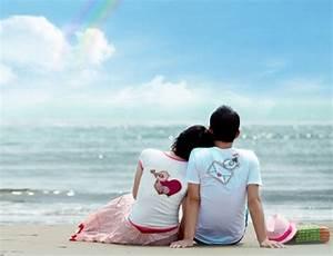 牵手情人精美素材_陪伴到老的情人_情侣图片_