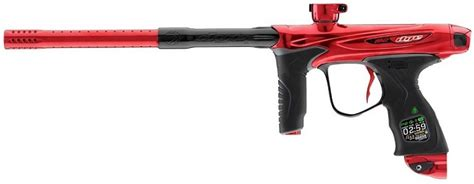 best gun brand top 7 best paintball gun brands available on the market in