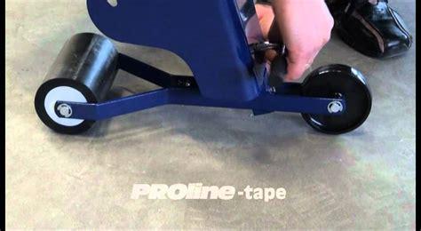 Floor Applicator Hire by Floor Applicator Hire Floor Matttroy