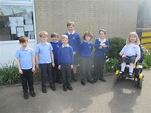 Kirkby Malzeard C Of E Primary School