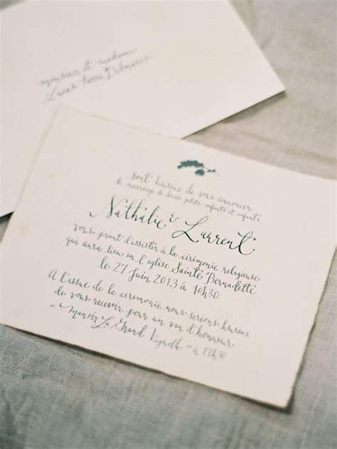 texte de faire part mariage civil comment r 233 diger ses faire part de mariage