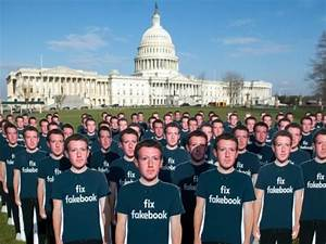 Facebook Facial Recognition Lawsuit Moves Forward | Breitbart