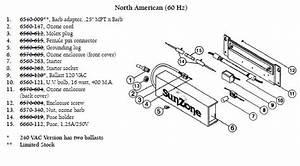 Sundance Spa 1 25 Amp  250 Volt  Standard Fuse