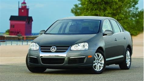 Vw Diesel Recall by Vw Diesel Emissions Recall What You Need To In 10