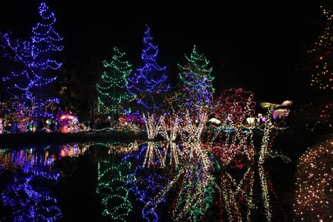 broadmoor christmas lights 2017 christmas events in vancouver 2017 from 123dentist