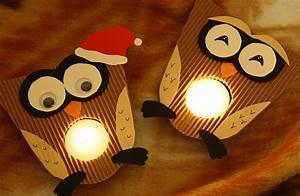 Teelichter Basteln Weihnachten : teelichthalter basteln ~ Frokenaadalensverden.com Haus und Dekorationen