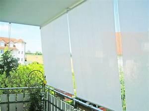 Vorhang Für Balkon : rollo balkon afterwork macht euer zuhause sch ner mit ~ Watch28wear.com Haus und Dekorationen