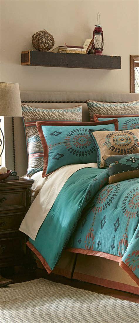 southwestern bedroom design ideas decoration love