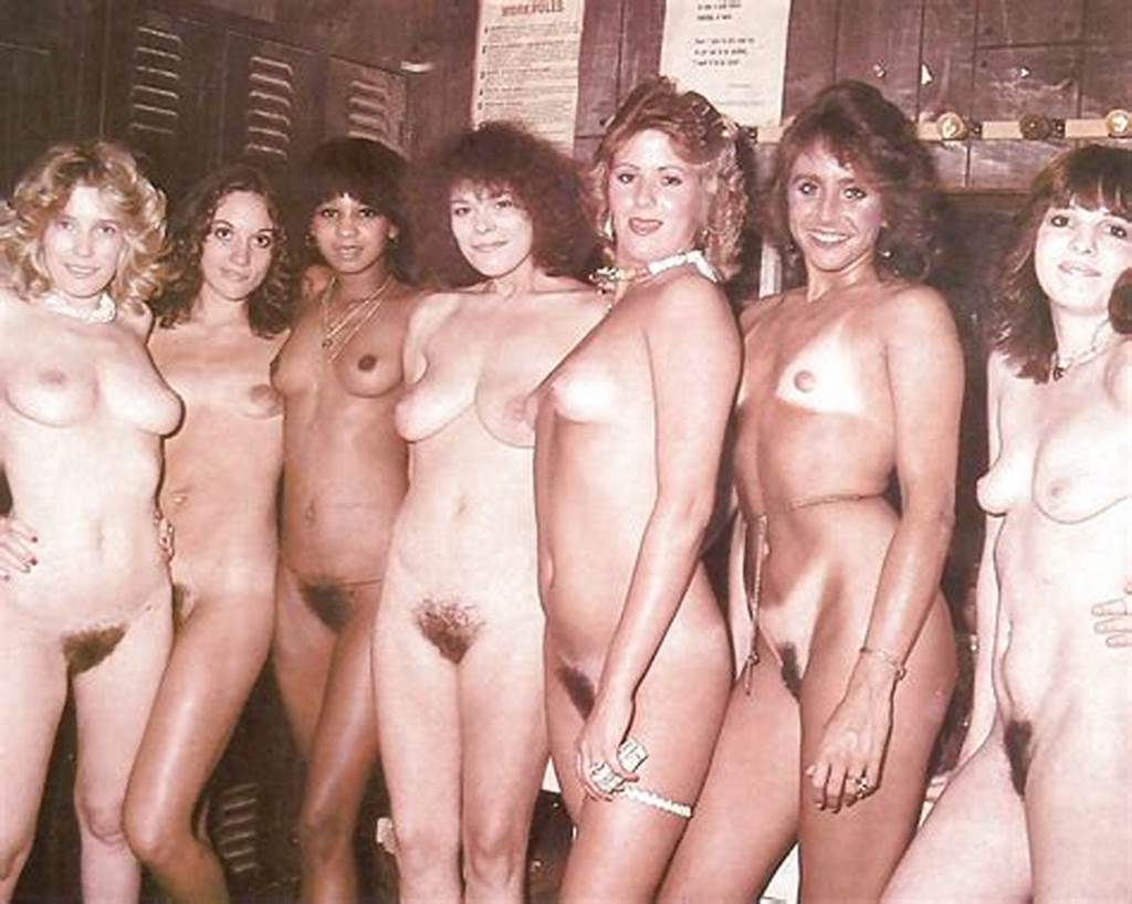 #Nude #Women #In #Groups