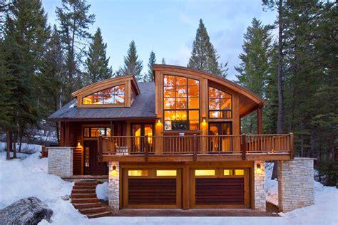 jackson cabin rentals 6 bedroom cabin jackson vacation rentals sleeps