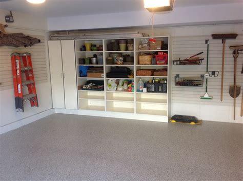 diy garage storage cabinets garage remodel tips garage remodel genius