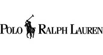 POLO RALPH LAUREN - Outlet Collection at Niagara