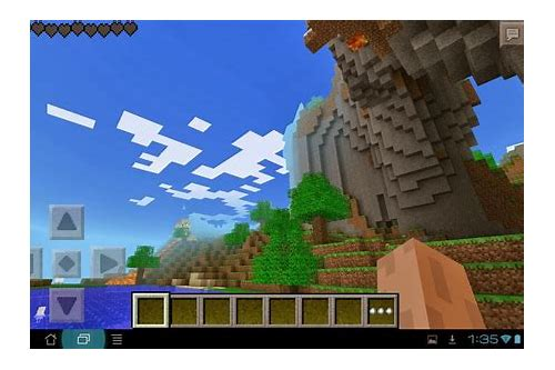 minecraft android app full free download