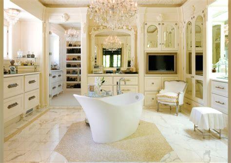 Simple Ideas For A Beautiful Washroom