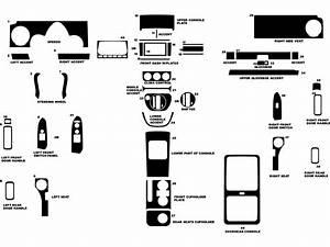 2006 Honda Element Wiring Diagram  U2022 Wiring Diagram For Free