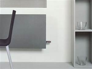 Dämmung Hinter Heizkörper : heizk rper hinter eckbank montieren wand konvektor 650 mm hoch ~ Michelbontemps.com Haus und Dekorationen