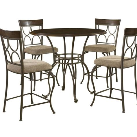 Dining Room Dining Room Sets from Iron. Wrought Iron