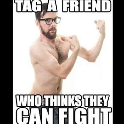 Funny Fighting Memes - 22 very funny karate meme pictures