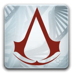 assassins creed icon  assassins creed icons