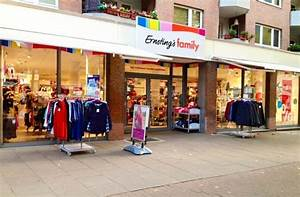Ernstings Family Freiburg : ernsting s family fashion osterstr 76 eimsb ttel hamburg germany yelp ~ Markanthonyermac.com Haus und Dekorationen