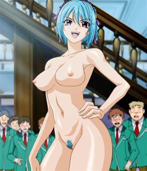 Rosario Vire Kurumu Kurono Hentai Hot Naked Girls Hentaibus Com