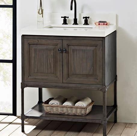 Bathroom Vanities Toledo Ohio Toledo 30 Quot Vanity Door Fairmont Designs Fairmont Designs