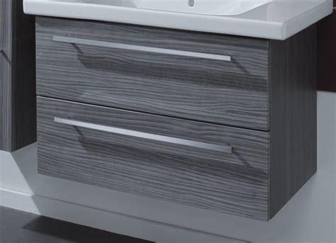 badmöbel set für kleine bäder badschrank doppelwaschbecken bestseller shop f 252 r m 246 bel und einrichtungen