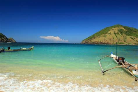 valise cuisine les plages paradisiaques bali fr guide de voyage