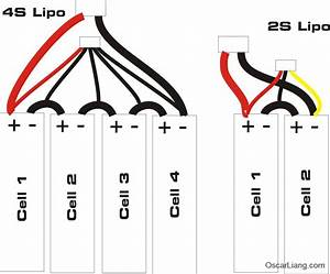 Fix Lipo Batteries With Bad Cells